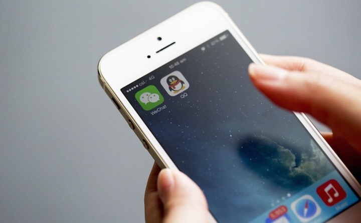 XcodeGhost-infects-wechat-on-iOS (1)