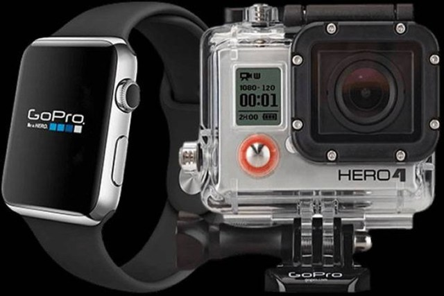 pplwate_gopro_applewatch