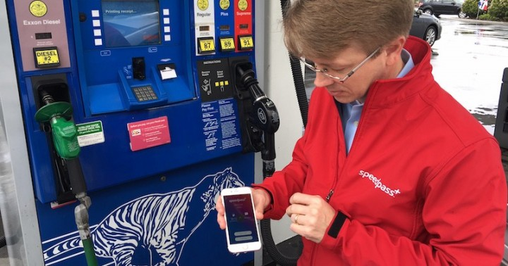 pplware_exxonmobil-apple-pay00