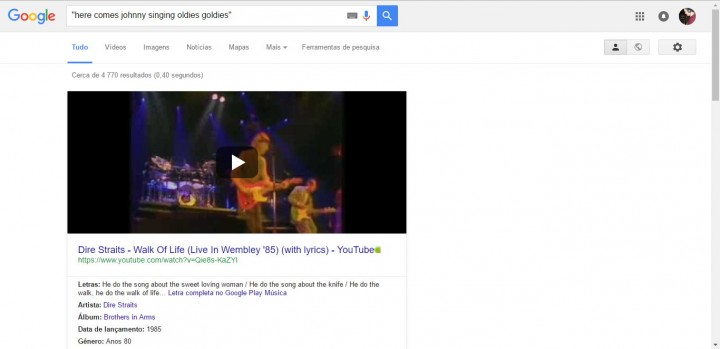 google_09_pplware