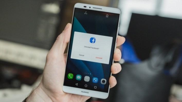facebook_android_2-720x405 Foi provado que o Facebook não ouve as conversas, mas há apps que fazem pior