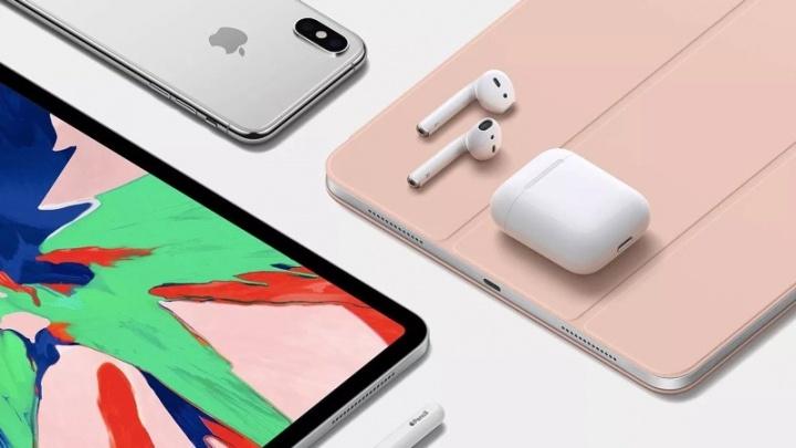 apple_resultados_2019_4-720x405 O maior anúncio da Apple em 2019 pode acontecer já no próximo dia 25