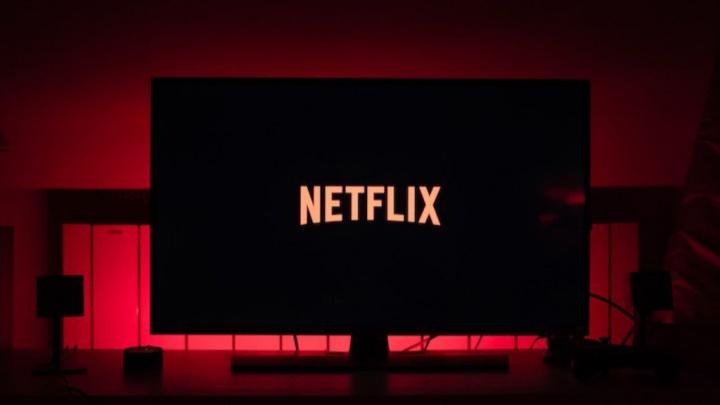 Netflix borla grátis filmes utilizadores