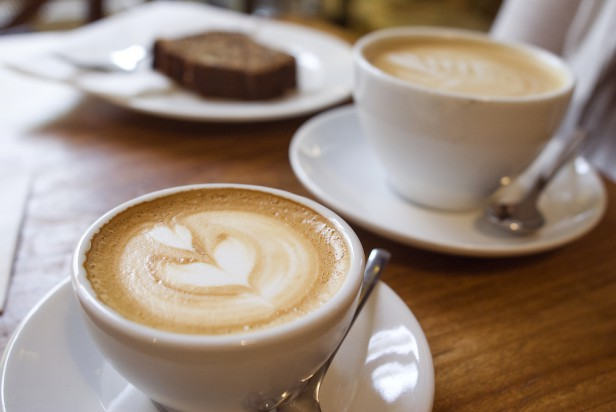Chicago Apartments, Fall Date Ideas, Ipsento Coffee House