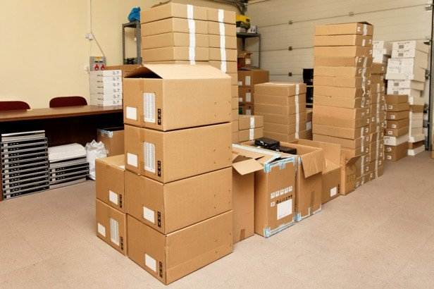 Chicago Apartments, Packing Tips, Fragile Items