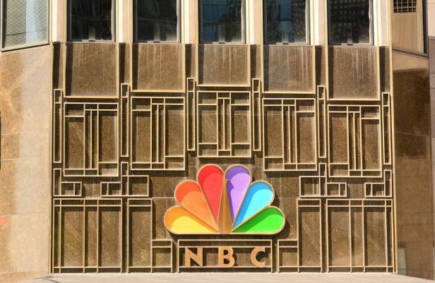 Chicago Apartments, Fall TV Shows, Bad Judge, NBC