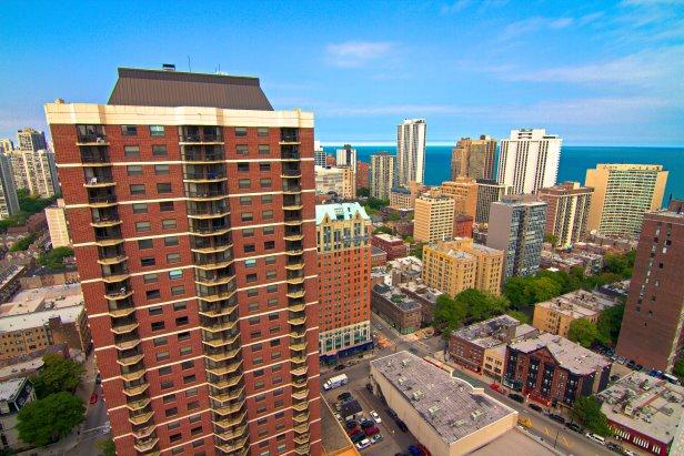 Chicago Apartments, Apartment Renting vs. Buying