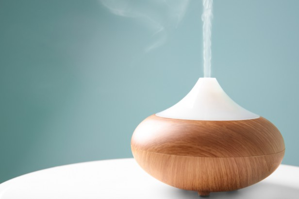 Chicago Apartments, Apartment Smell Tips, Oil Diffusers