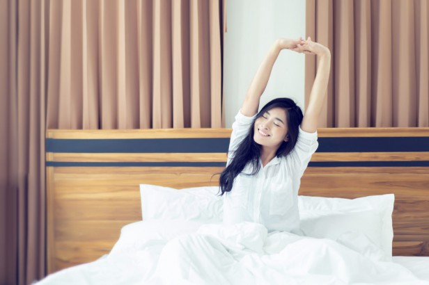 Chicago Apartments, Weighted Blanket Benefits, Tips for Reducing Anxiety