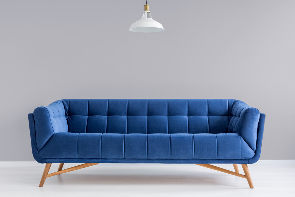 We recommend the following websites to buy furniture online.