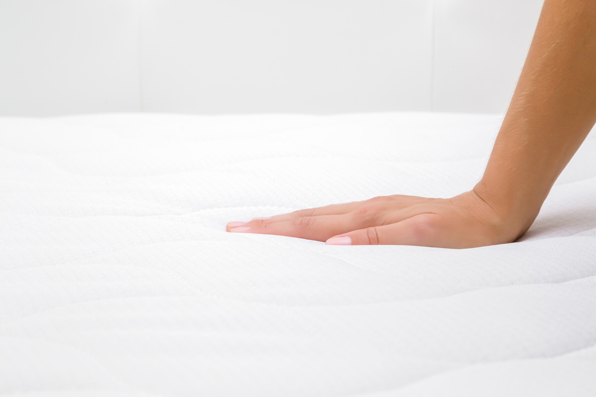 Chicago Apartments, Mattress Buying Tips