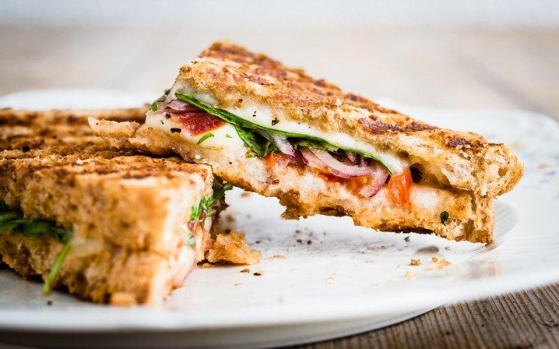 Chicago Apartments, Summer Vegetarian Recipes