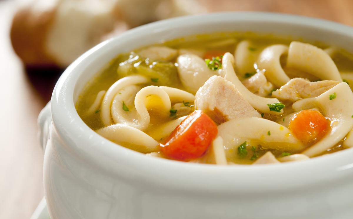 fall slow cooker recipes, chicago apartments, chicken noodle soup recipes