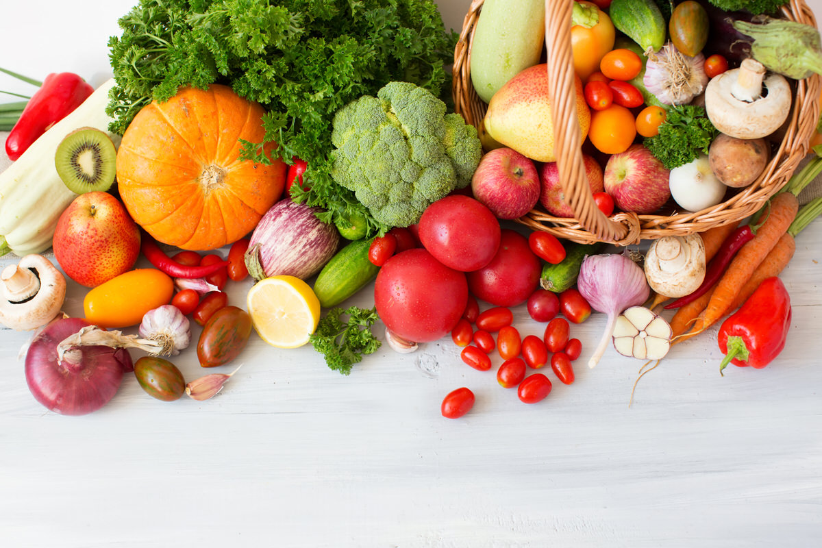 reduce your food waste