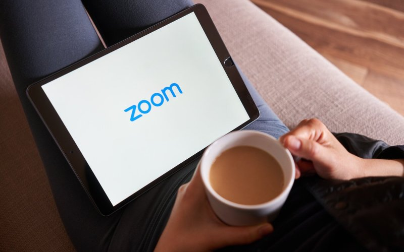 zoom games