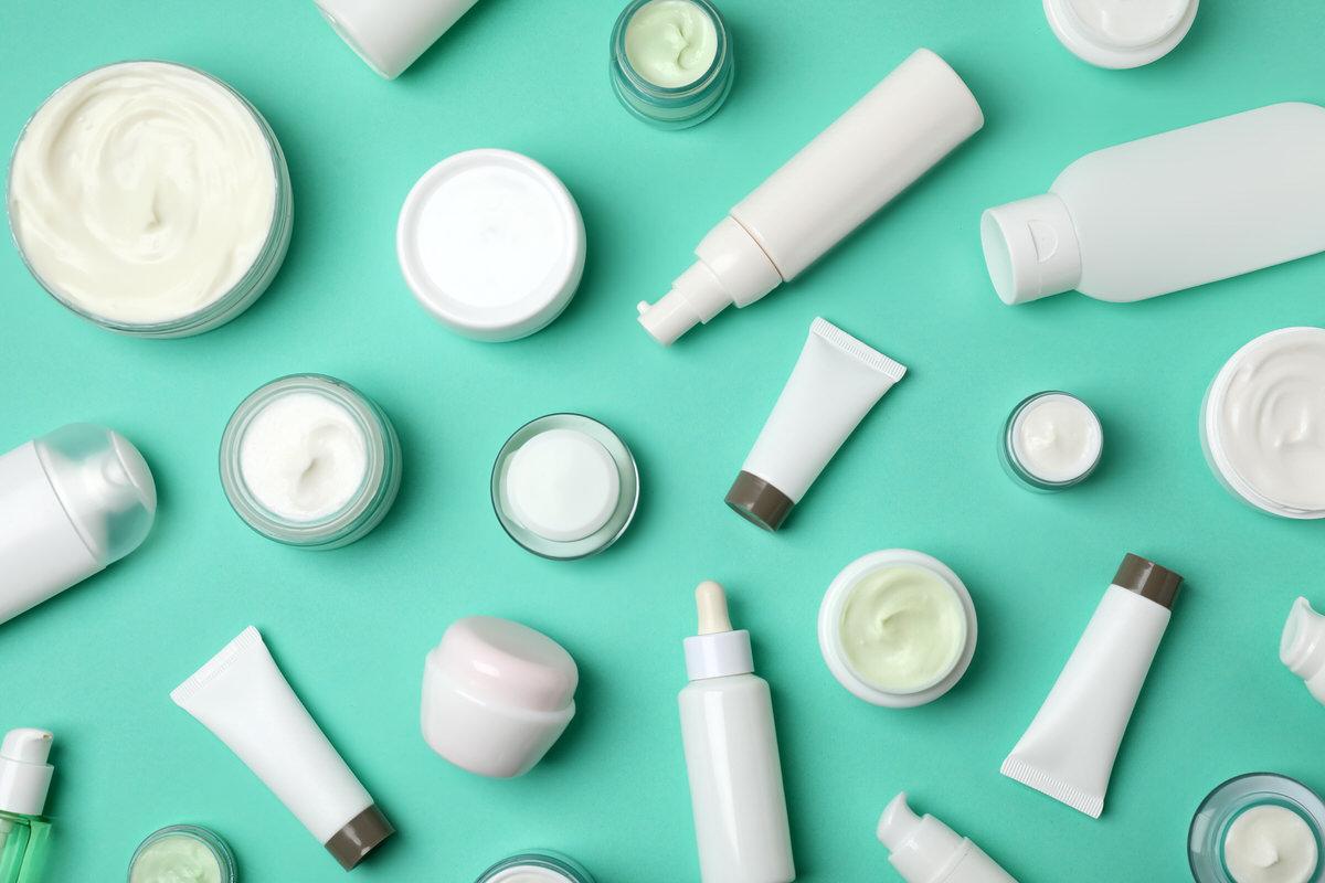 Tips For Summer Skin Care