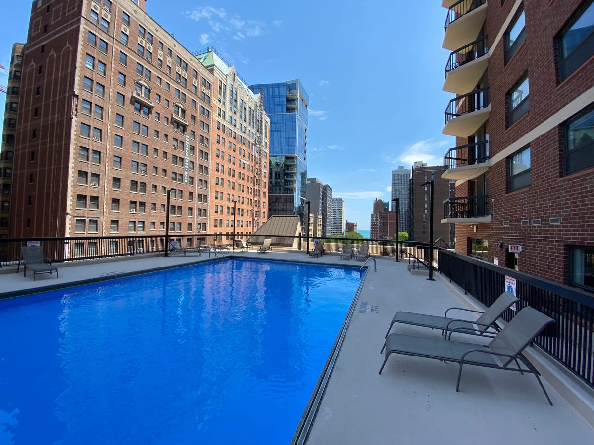 ppm-apartments