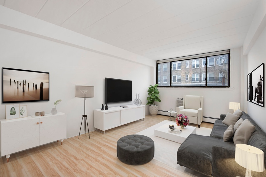student-apartments-lakeview