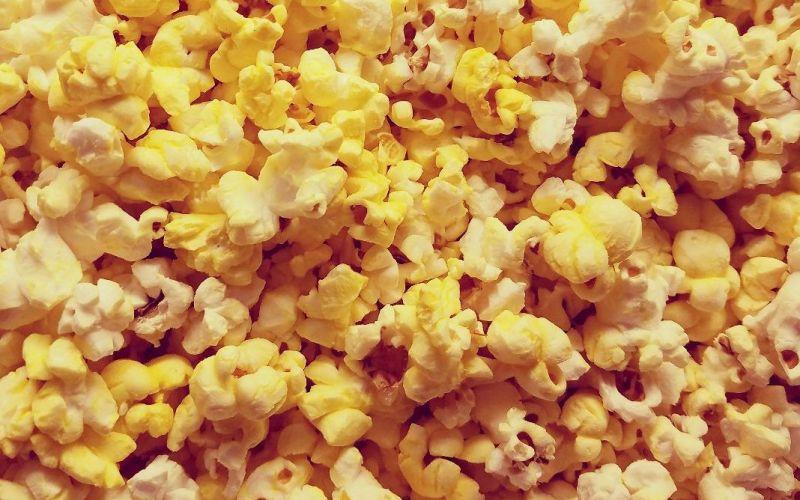 chicago wells street popcorn