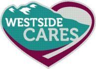 Westside Cares Colorado Springs