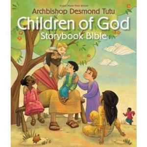 children_of_god-jpg_8356