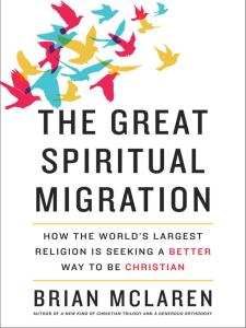 brian-mclaren-at-pikes-peak-mcc-the-great-spiritual-migration