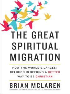 brian-mclaren-at-pikes-peak-mcc-the-great-spiritual-migration