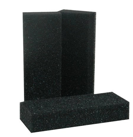 RCI7050A Fuel Cell Foam » PPM Racing Products