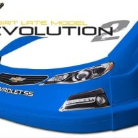 Five Star Bodies Archives » PPM Racing Products