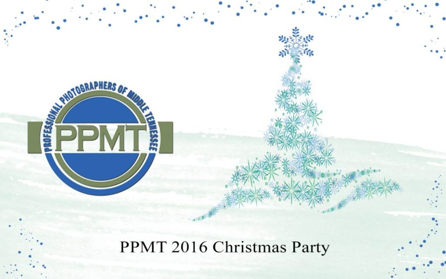 ppmt-2016-christmas-party-event