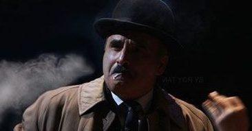 Sweeney Todd - Adelphi