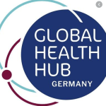 Global Health Hub Germany
