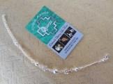 Bracelet enfant 10€