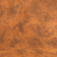 Rich Mocha is a 10x24 feet muslin backdrop.