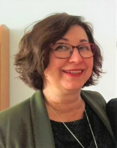 Małgorzata Ingram