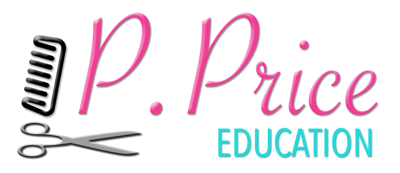 P. Price