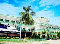 Profil SMK Sunan Drajat, Lamongan