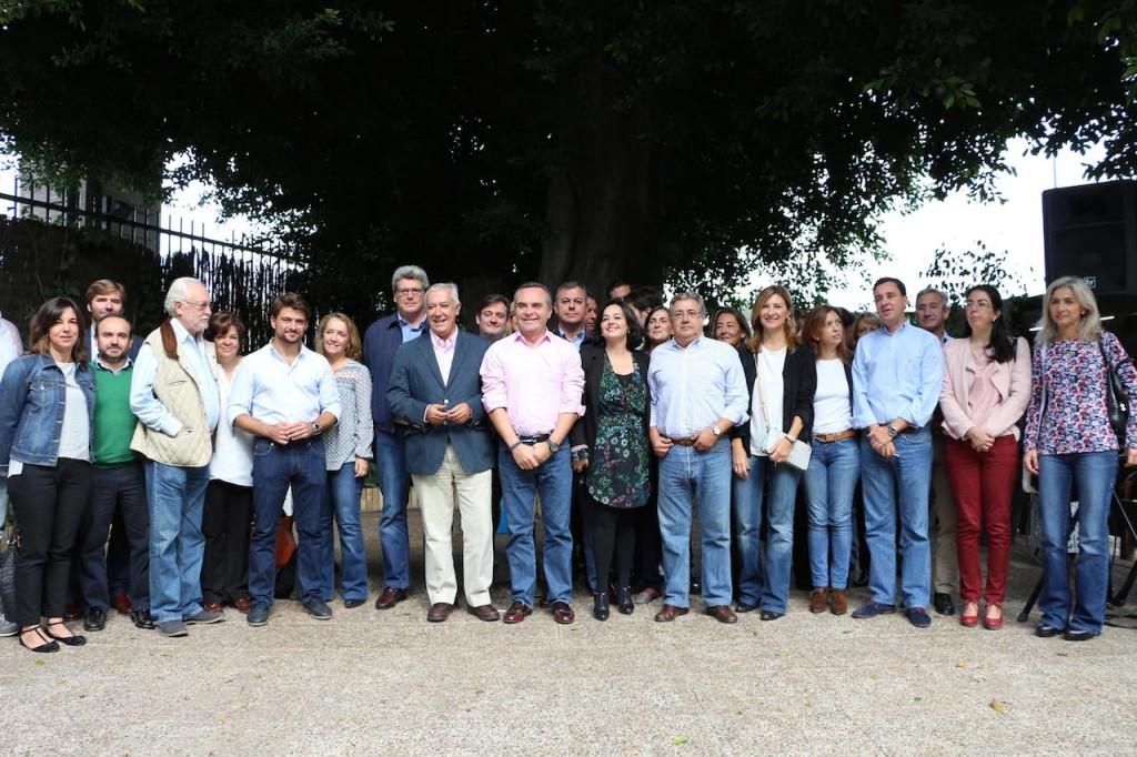 20151025 comité PP Sevilla copia