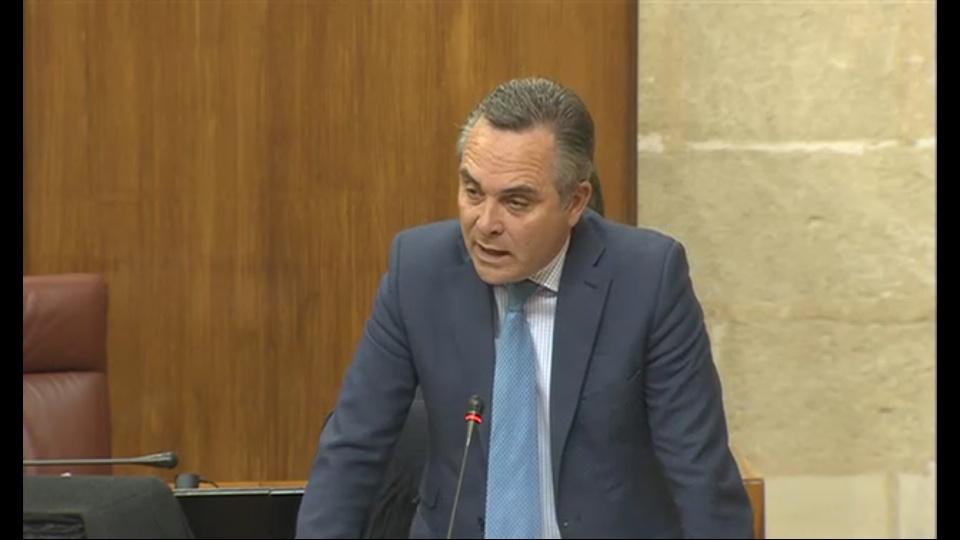20151223 Parlamento
