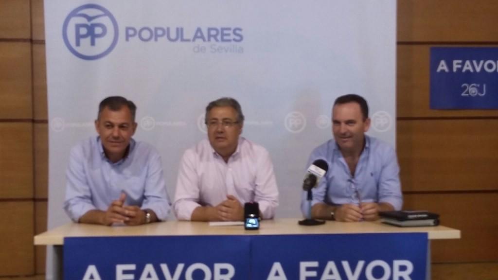 20160615 El Cuervo
