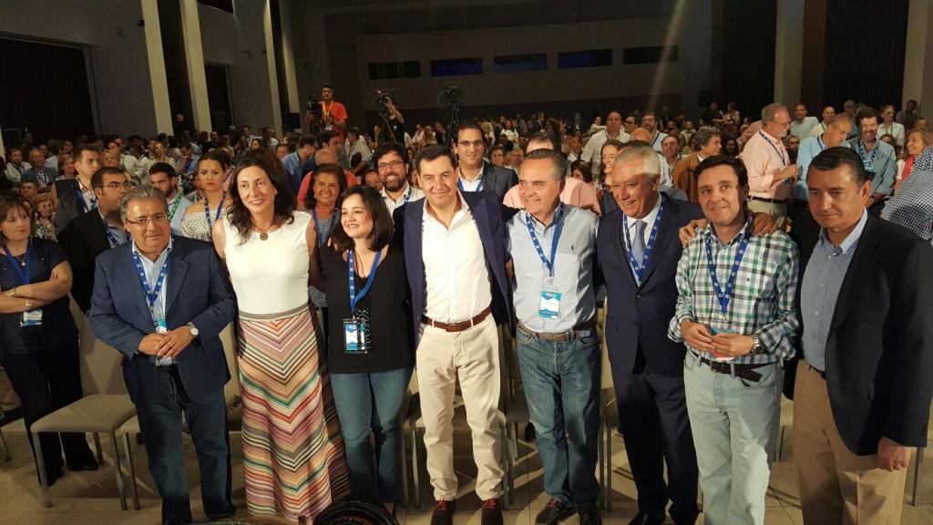 20170521 Congreso 10
