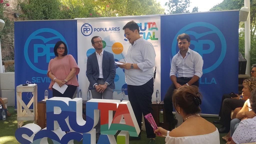 20170604 Ruta Social 2