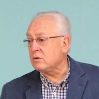 Jaime Raynaud
