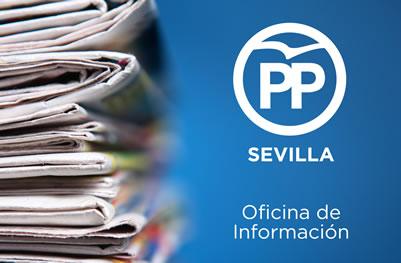El PP de San Juan presentará alegaciones a unos presupuestos para 2019 que suponen un retroceso social para el municipio
