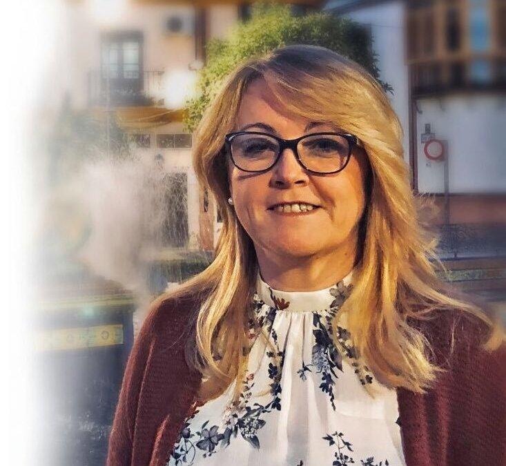 El PP de Alcalá de Guadaíra acusa al PSOE de engañar a los ciudadanos inflando el capítulo de ingresos en más de 4 millones de euros