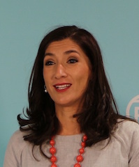 Silvia Heredia