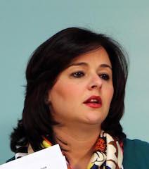 El PP de Sevilla destaca la apuesta del Gobierno de la Nación por la seguridad vial en las carreteras de la provincia