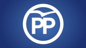 El Comité Ejecutivo del PP de Sevilla designa una gestora en Palomares del Río tras la petición de la Alcaldesa de no continuar al frente de la presidencia