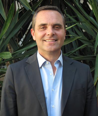 """Juan Bueno: """"El Gobierno del PP ha vuelto a demostrar su compromiso con los ayuntamientos y con la provincia de Sevilla"""""""