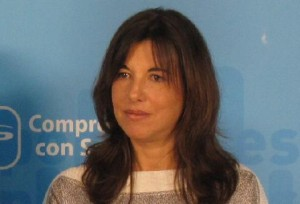 María Eugenia Romero